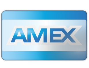 amex-icon